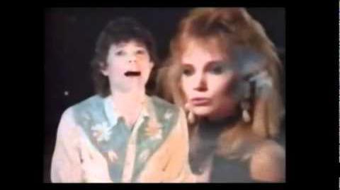 Al-TV 4 (Found 1987 TV Special)