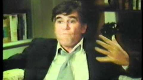 Executive Suite (TV Adaptation; 1976)