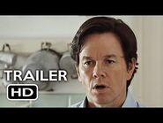All the Money in the World Official Trailer -1 (2017) Mark Wahlberg, Kevin Spacey Biography Movie HD