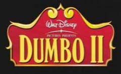 Dumbo2title.jpg