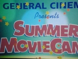 General cinema 1.jpg