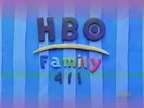 Title card used for the series.