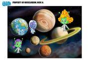 Guppyspace.jpg-nggid0292-ngg0dyn-0x360-00f0w010c010r110f110r010t010