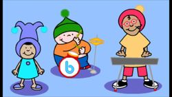 Bobinogs Theme Song Uploaded by- Thomas Rayner.jpg