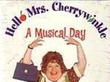 Hello Mrs. Cherrywinkle (Canadian live action children's show)