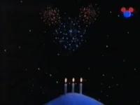 DisneyCandles1997.webp