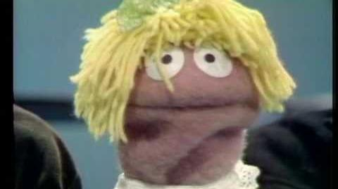 Muppet Puppet Plays (found TV special 1969)