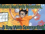 My Experiences Searching for A Day With SpongeBob -Official ADWSS Skype Group Member-