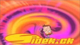 Secuaces_(Cartoon_Network)_INTRO_Audio_Latino
