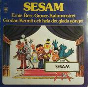 Sesam1976LP.jpg