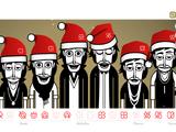 Incredibox V2 Christmas Edition