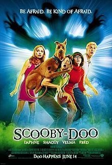 220px-Scooby-Doo poster.jpg