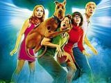 Scooby Doo Live Action Film (Early Scripts)