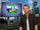 Web Soup (Lost G4TV Show)