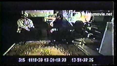 American_History_X_Tony_Kaye_Directors_Cut_Footage_(VHS_Quality)