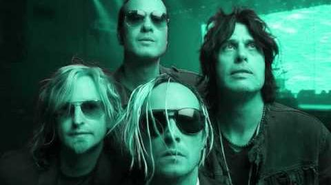 "Stone Temple Pilots ""Only Dying"" (Non-Existent 1993 Version Of Song)"
