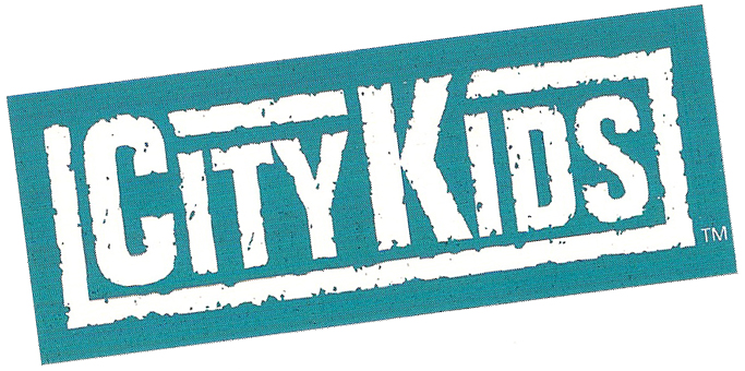 CityKids (1993-1994)