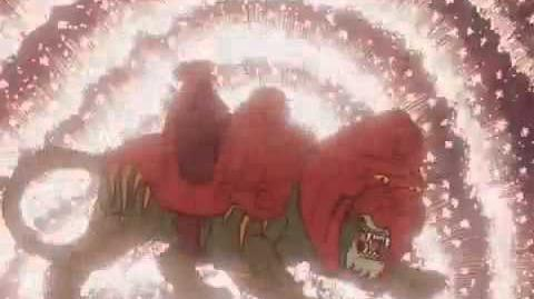 He_Man_and_the_Masters_of_The_Universe_Title_Track