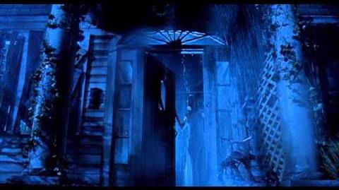 A Nightmare on Elm Street Part 4 lost scene(s)