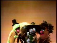 Classic Sesame Street - Surprise! (recreation, incomplete)-2