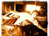 Your favorite Martian (Lost album)