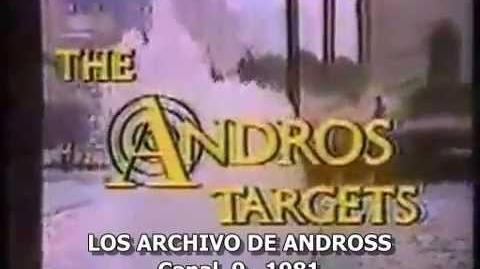 """""""The_Andros_Targets""""_TV_Intro"""