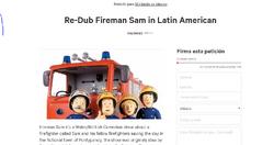 Fireman.Sam.Petition.newdub.PNG