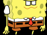 SpongeBob SquarePants: Scenes Cut from Early Broadcasts