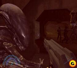 Alien screen001.jpg