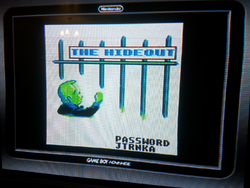 Baby's Day Out Game Boy screenshot.png