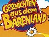 The Berenstain Bears (1985 TV Series German Dub)