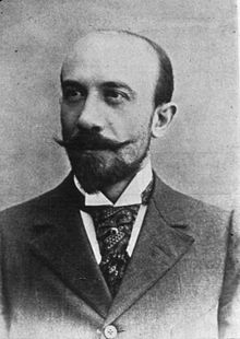 Georges Méliès Missing Films (1890s-1910s)