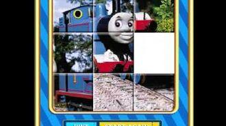 Thomas_and_Friends-_Thomas_Slider_Puzzle_(2004)