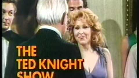 CBS_Ted_Knight_Show_promo_and_KNXT_News_update_1978