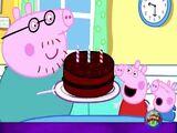 Peppa Pig (Lost 2005 U.S Dub)