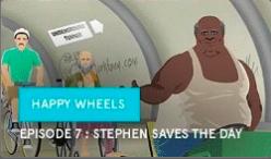 Happywheels7.png