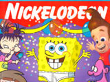 Nickelodeon Magazine's Big 10 Birthday (Lost 2003 TV Special)
