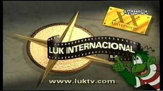 Cartoon_Network_España_Continuidad_(3_2006)