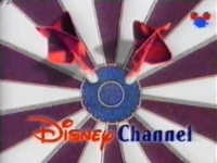 DisneyDarts1997.webp