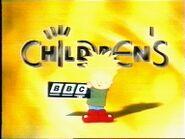 ChildrensBBCWilliamIdent