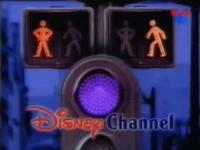 DisneyLights1997.webp