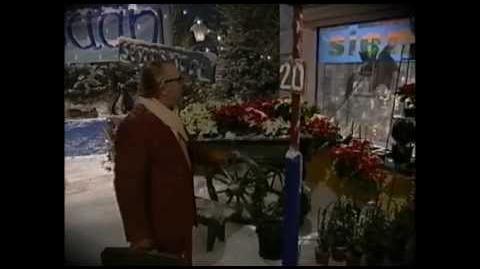 Sesamstraat '20 Hoera!' (1996)