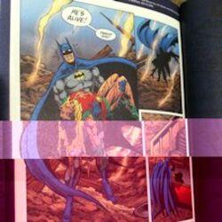 Main Page - Comics.jpg