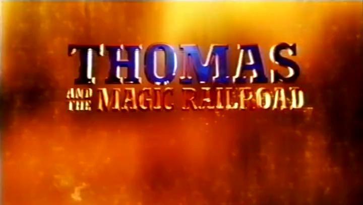 Thomas_and_the_Magic_Railroad_-_Original_UK_Trailer_(1999)