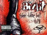 Limp Bizkit Counterfeit demo (Found demo tape 1996)