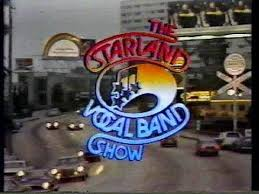 The Starland Vocal Band Show (partially found variety show; 1977)