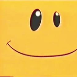 Lost Nick Jr. Face Promos (1994 - 2004)