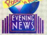 The Rock n' Roll Evening News (Lost 1980s Syndicated Show)