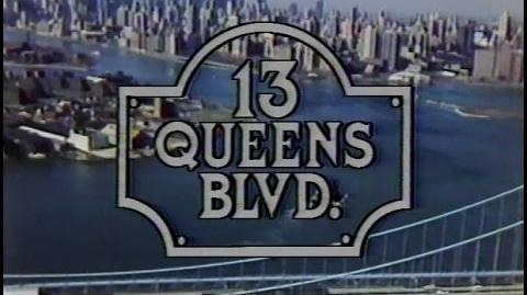 """WLS_Channel_7_-_13_Queens_Blvd._-_""""For_Better_or_Worse""""_(Opening,_1979)"""