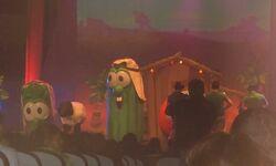 800px-VeggieTales Live Pageant.jpeg